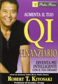 Aumenta il tuo QI finanziario Book Cover