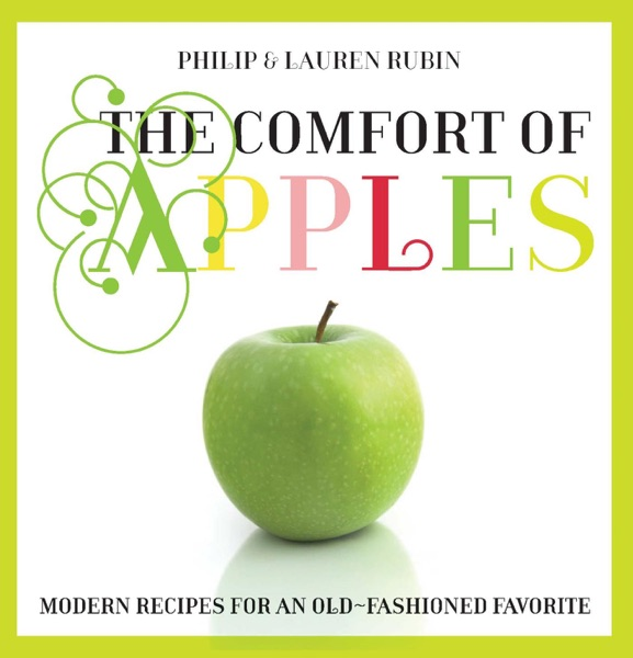 Comfort of Apples