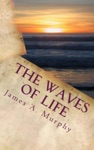 The Waves Of Life Quotes And Daily Meditations