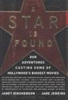 A Star Is Found
