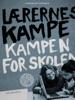 Thorkild Thejsen - Lærernes kampe artwork