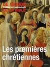 Les Premires Chrtiennes