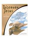 Discover Jesus In Genesis