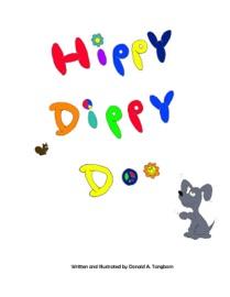 Hippy Dippy Doo - Donald A. Tangborn