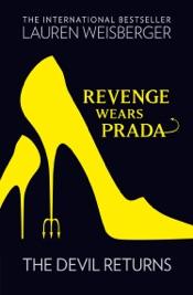 Download Revenge Wears Prada: The Devil Returns