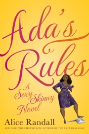 Ada's Rules PDF Download