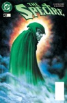 The Spectre 1992- 42