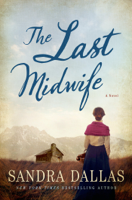 The Last Midwife ebook Download