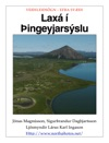 Lax  Ingeyjarsslu