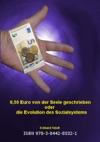 850 Euro Von Der Seele Geschrieben Oder Die Evolution Des Sozialsystems