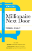 dr. ck lin - CKnotes on the Millionaire Next Door grafismos