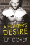 A Fighters Desire Part Two