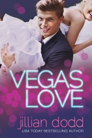 Vegas Love PDF Download