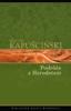 Ryszard Kapuściński - Podróże z Herodotem artwork