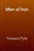 Howard Pyle - Men of Iron 앨범 사진