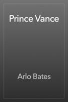 Prince Vance