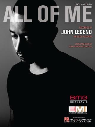 john legend all of me single mp3 torrent