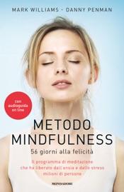 Download Metodo Mindfulness