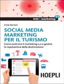 Social Media Marketing per il turismo