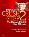 Brocherts Crush Step 2 E-Book