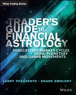 A Trader's Guide to Financial Astrology