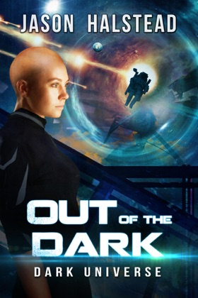 Out of the Dark image