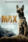 Max Best Friend Hero Marine