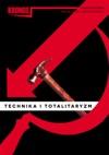 Kronos 32014 Technika I Totalitaryzm