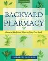 Backyard Pharmacy