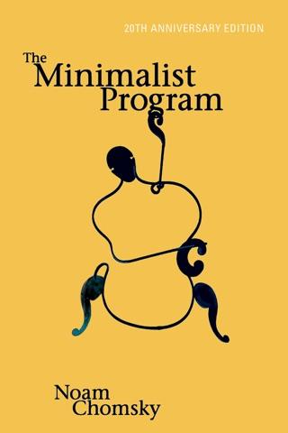 The Minimalist Program PDF Download