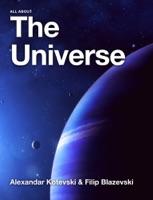The Universe