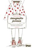 Insegnare poesia Book Cover