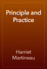 Harriet Martineau - Principle and Practice artwork