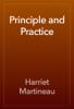 Harriet Martineau - Principle and Practice artwork