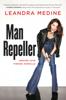 Leandra Medine - Man Repeller artwork