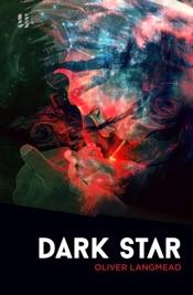 Download Dark Star