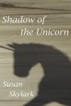 Shadow of the Unicorn