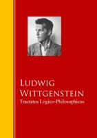 Download and Read Online Tractatus Logico-Philosophicus