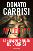 Download and Read Online Malefico