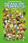 Peanuts Vol 5