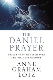 The Daniel Prayer PDF Download