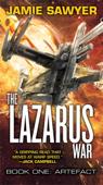 The Lazarus War: Artefact