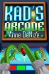 Kads Arcade