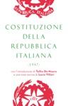Costituzione Della Repubblica Italiana 1947