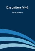 Das Goldene Vliess
