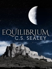 Download and Read Online Equilibrium (The Complete Edition)