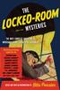 Otto Penzler - The Locked-room Mysteries artwork