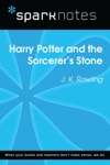 Harry Potter And The Sorcerers Stone SparkNotes Literature Guide