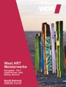 West ART Meisterwerke Teil 3