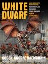 White Dwarf Issue 60 21st March 2015